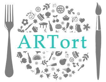 ARTort